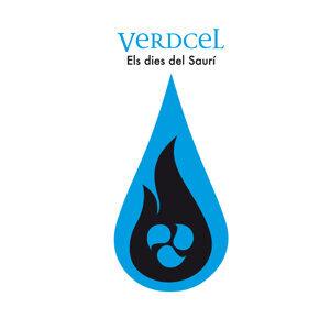 VerdCel 歌手頭像
