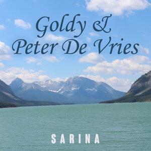 Goldy & Peter De Vries 歌手頭像