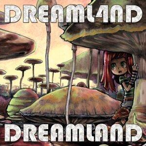 Dreaml4nd 歌手頭像