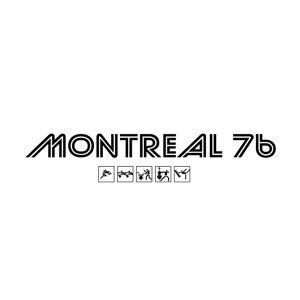 Montreal 76 歌手頭像