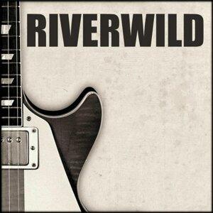 Riverwild 歌手頭像