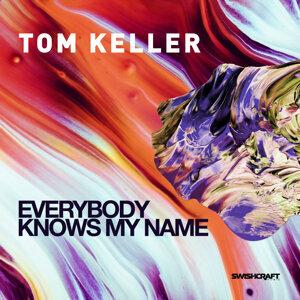 Tom Keller 歌手頭像