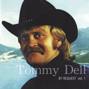 Tommy Dell
