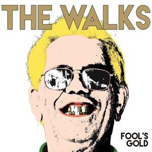 The Walks 歌手頭像