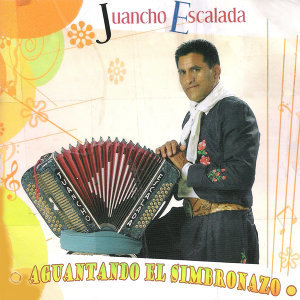 Juancho Escalada 歌手頭像