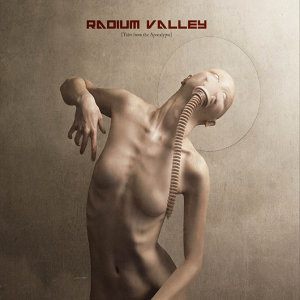 Radium Valley 歌手頭像
