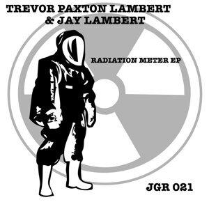 Trevor Paxton Lambert 歌手頭像