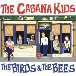 The Cabana Kids