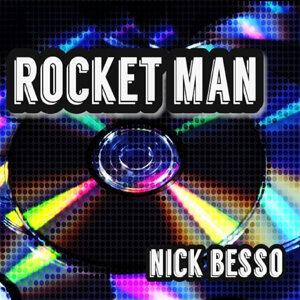 Nick Besso 歌手頭像