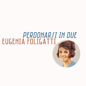 Eugenia Foligatti