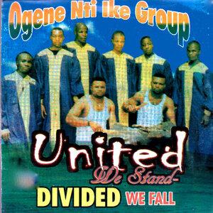Ogene Nti Ike Group 歌手頭像