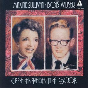 Maxine Sullivan, Bob Wilber 歌手頭像
