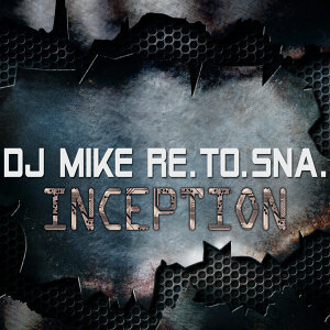 DJ Mike Re.To.Sna. 歌手頭像