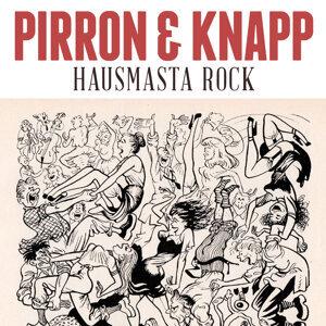 Pirron & Knapp 歌手頭像