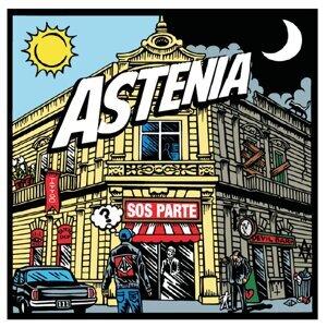 Astenia