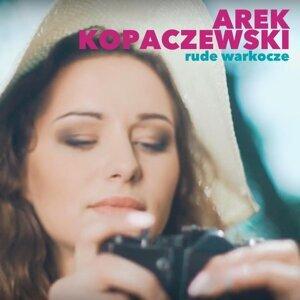 Arek Kopaczewski 歌手頭像