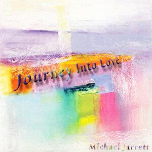 Michael Jarrett