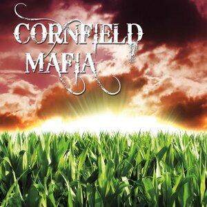 Cornfield Mafia 歌手頭像