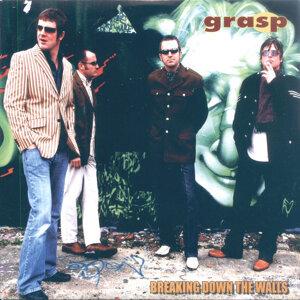 Grasp 歌手頭像