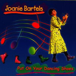 Joanie Bartels