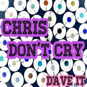 Dave Itigem 歌手頭像