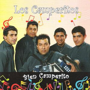 Los Camperitos 歌手頭像