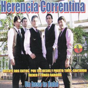 Herencia Correntina 歌手頭像