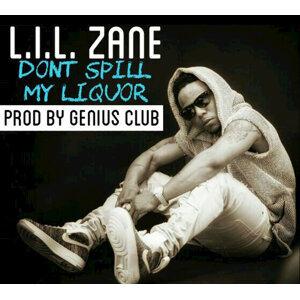 Lil Zane 歌手頭像