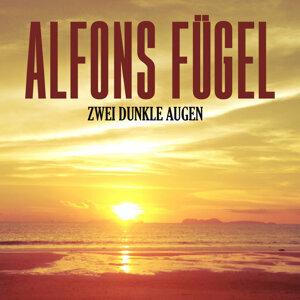 Alfons Fügel 歌手頭像