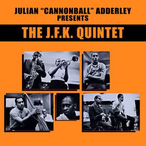 The J.F.K. Quintet