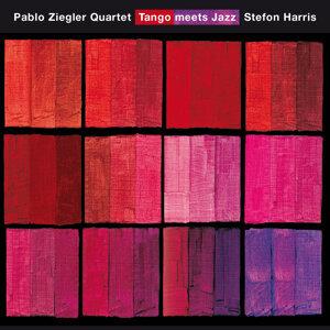 Pablo Ziegler Quartet 歌手頭像