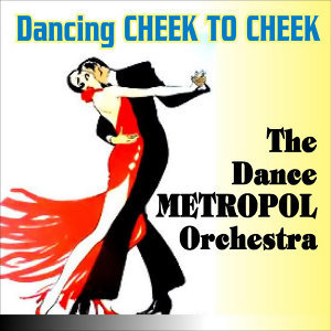 The Dance Metropol Orchestra 歌手頭像