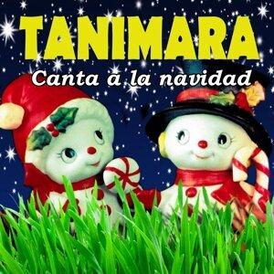 Tanimara 歌手頭像