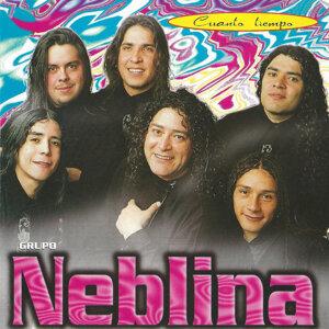 Grupo Neblina 歌手頭像