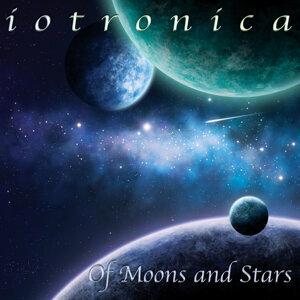 iotronica 歌手頭像