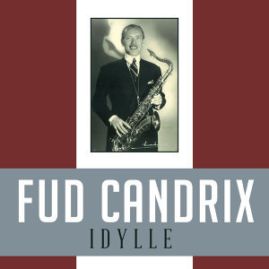 Fud Candrix 歌手頭像