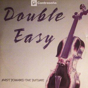 Double Easy 歌手頭像