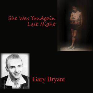 Gary Bryant 歌手頭像