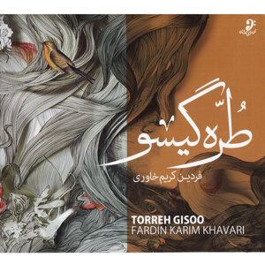 Fardin Karim Khâvari 歌手頭像