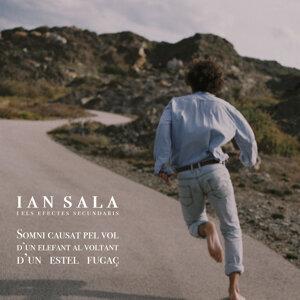 Ian Sala 歌手頭像