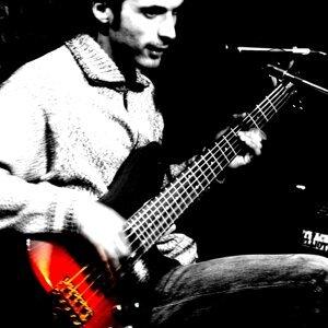 Alessandro Mascali 歌手頭像