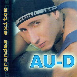 AU-D 歌手頭像