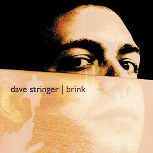 Dave Stringer 歌手頭像