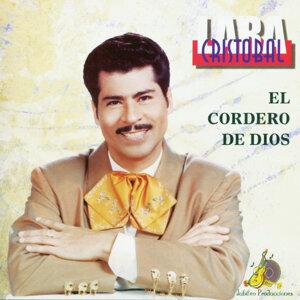 Cristobal Lara 歌手頭像