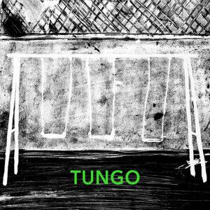 Tungo 歌手頭像