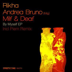 Rikha, Andrea Bruno (Italy), Milf & Deaf 歌手頭像