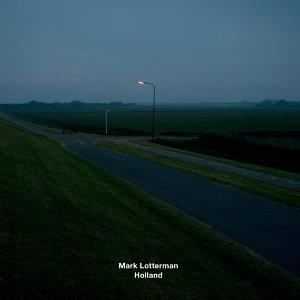 Mark Lotterman