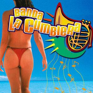 Banda La Cumbiera 歌手頭像