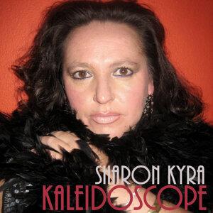 Sharon Kyra 歌手頭像
