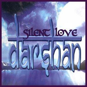 Darshan 歌手頭像